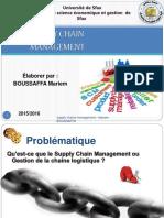 supplychainmanagement-160411193648