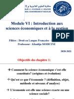 1275862_Chapitre 1_Introduction générale.pptx