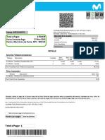 606235061-20-11-2020-1.pdf