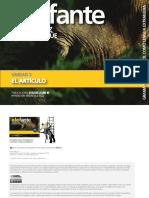 02.articulos.pdf