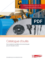 catalogue doutils innovations 25648640.pdf