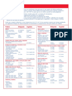 herramientas_del_educador.pdf
