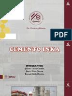 CEMENTO INKA G6.pdf