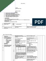 plan_de_lectie_cl.9_profesionala (1)