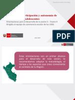 02 Sesión 5 -Orientaciones - Participación NNA -06082020 (1).pptx