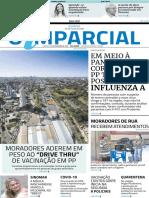 O IMPARCIAL 26 MAR 2020.pdf.pdf
