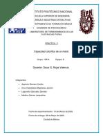 PRÁCTICA NO.5-CP-EQUIPO 6