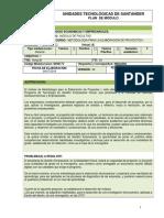 Plan-de-Módulo-Metodología-para-la-elaboración-de-proyectos-I