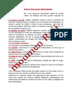 installation d'un poste informatique.pdf
