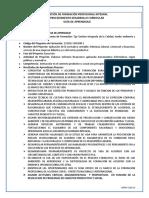 Guía Interacción ( Ética) TGO HSEQ (1)