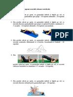 Program-coloana-vertebrala-FINAL