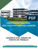 DISEÑO DE PUESTO DE TRABAJO.docx
