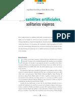 04_71_3_1212_SatelitesArtificiales-L