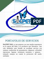 PORTAFOLIO DIGITAL SACPET(1).ppsx