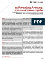 CONICET_Digital_Nro.5922_D.pdf