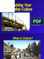 FLC SafetyCulture