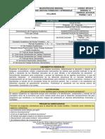 MFAr019 v10 MICROECONOMÍA.pdf