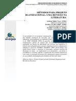 metodos de projeto organizacional.pdf