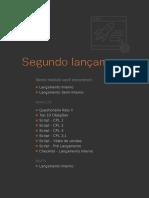 SEGUNDO LANÇAMENTO.pdf