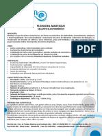 FLEXOCRIL_MASTIQUE-boletim-tecnico