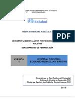 Guia LMA Oct 2015.docx