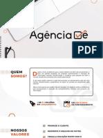 8 MDA+-+Apresenta%E7%E3o+Ag%EAncia+V%EA_unprotected.pdf