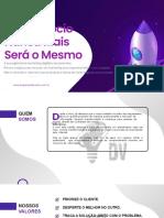 8 MDA+-+Apresenta%E7%E3o+Ag%nprotected-convertido