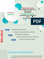 Abstract Design Circle Bubble PowerPoint Templates Widescreen (1) (2)