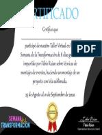Certificado_Semana_de_la_Transformación_28355_(1)
