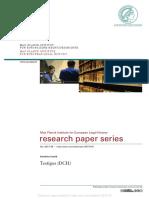 SSRN-id3073142.pdf