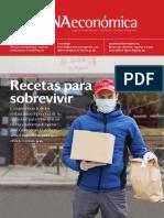 SE1716_26Abril.pdf