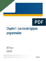 Slide_Chap1_systèmes_Electroniques_embarquées_2020.pdf