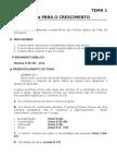 80616-Escola-de-Lideres-Sumario-Nivel-2-DOUTRINA