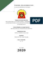 TRABAJO-DE-INVESTIGACIÓN-METODOLOGICA.