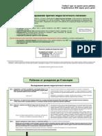 jobaid_investigating_ru.pdf