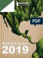 bio_pappel_reporte_anual_2019_-_vf