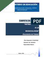 4-INTERP. MUSICOLOGÍA