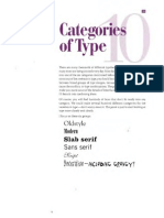 CategoriesOfType.pdf