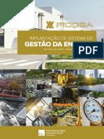 Case-Ficosa.pdf