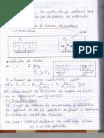 Biophysique-Solutions2
