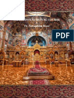 Orthodox Survival Course by Fr. Seraphim Rose.pdf