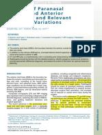 Iida2016_ Imaging of Paranasal Sinuses and Anterior Skull Base and Relevant Anatomic Variations