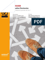 ciudades sostenibles - neuroarquitectura y publicidad exterior.pdf