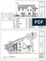 SURF TOP 17 Rocky Bay Lane - Dwg Package.pdf