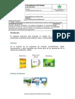 Instructivo Software-2.pdf