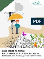 GUIA-TRATAMIENTO-DUELO.pdf