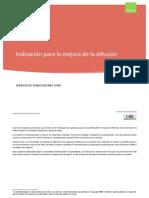 INDIZACION_PARA_LA_MEJORA_DE_LA_DIFUSIÓN_16_de_noviembre_web