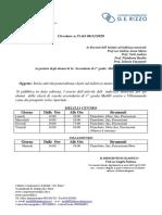 F1_SRME0026_170858945.pdf