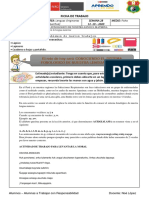 FICHA QUECHUA 4°_ SEMANA 28.pdf
