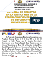TUTORIAL REGISTRO PAGINA FVEU-convertido